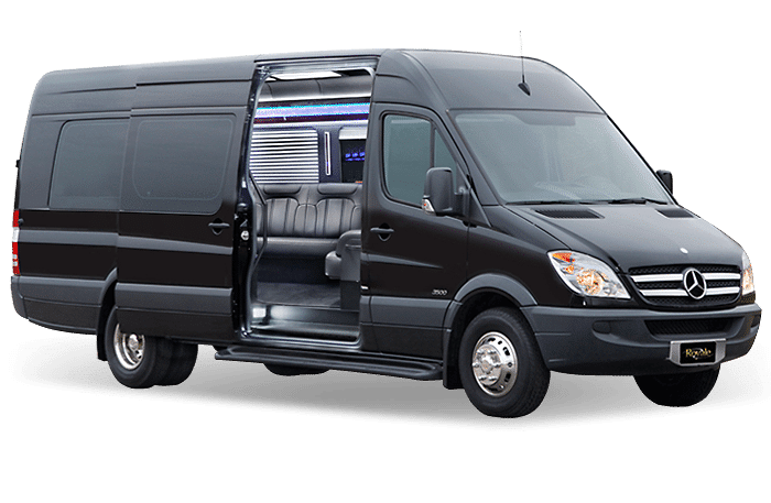 sprinter-limo-overview