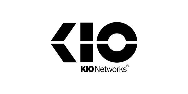 KIO Networks Case Study