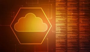 Sales, service, and marketing: Moving it all to the cloud